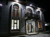 6 otaqlı ev / villa - Pirallahı r. - 298 m² (35)