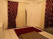 6 otaqlı ev / villa - Pirallahı r. - 298 m² (40)