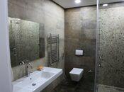 6 otaqlı ev / villa - Pirallahı r. - 298 m² (41)