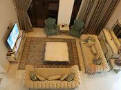 6 otaqlı ev / villa - Pirallahı r. - 298 m² (43)