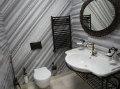 6 otaqlı ev / villa - Pirallahı r. - 298 m² (46)