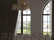 6 otaqlı ev / villa - Pirallahı r. - 298 m² (34)