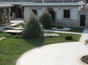 6 otaqlı ev / villa - Pirallahı r. - 298 m² (25)
