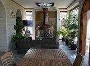 6 otaqlı ev / villa - Pirallahı r. - 298 m² (16)