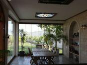 6 otaqlı ev / villa - Pirallahı r. - 298 m² (20)