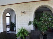6 otaqlı ev / villa - Pirallahı r. - 298 m² (18)