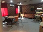 Obyekt - 28 May m. - 400 m² (14)