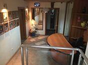 Obyekt - 28 May m. - 400 m² (13)