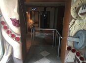 Obyekt - 28 May m. - 400 m² (8)