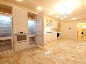 3 otaqlı yeni tikili - Nəsimi r. - 165 m² (12)