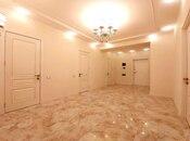 3 otaqlı yeni tikili - Nəsimi r. - 165 m² (35)