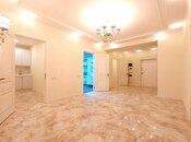 3 otaqlı yeni tikili - Nəsimi r. - 165 m² (34)