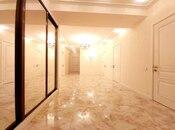 3 otaqlı yeni tikili - Nəsimi r. - 165 m² (39)
