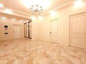 3 otaqlı yeni tikili - Nəsimi r. - 165 m² (36)