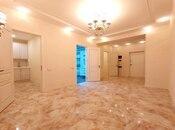 3 otaqlı yeni tikili - Nəsimi r. - 165 m² (17)