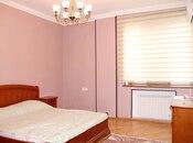 2 otaqlı yeni tikili - Nərimanov r. - 101 m² (2)