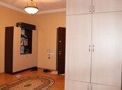 2 otaqlı yeni tikili - Nərimanov r. - 101 m² (16)