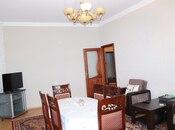 2 otaqlı yeni tikili - Nərimanov r. - 101 m² (10)