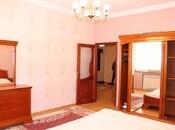 2 otaqlı yeni tikili - Nərimanov r. - 101 m² (4)
