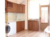 2 otaqlı yeni tikili - Nərimanov r. - 101 m² (14)