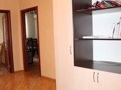 2 otaqlı yeni tikili - Nərimanov r. - 101 m² (17)