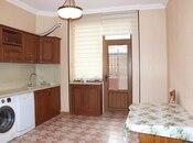 2 otaqlı yeni tikili - Nərimanov r. - 101 m² (12)
