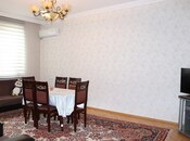 2 otaqlı yeni tikili - Nərimanov r. - 101 m² (11)