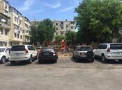 2 otaqlı köhnə tikili - Nərimanov r. - 47 m² (13)