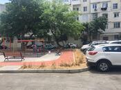 2 otaqlı köhnə tikili - Nərimanov r. - 47 m² (14)