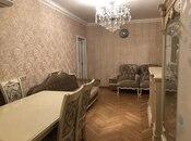 2 otaqlı köhnə tikili - Nərimanov r. - 47 m² (11)