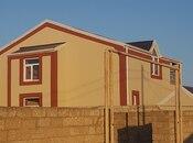 4 otaqlı ev / villa - Pirallahı r. - 105 m² (6)