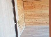 4 otaqlı ev / villa - Pirallahı r. - 105 m² (31)