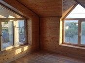 4 otaqlı ev / villa - Pirallahı r. - 105 m² (28)