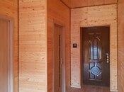 4 otaqlı ev / villa - Pirallahı r. - 105 m² (34)