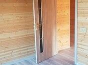4 otaqlı ev / villa - Pirallahı r. - 105 m² (27)