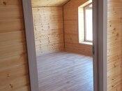 4 otaqlı ev / villa - Pirallahı r. - 105 m² (10)