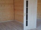 4 otaqlı ev / villa - Pirallahı r. - 105 m² (11)