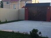4 otaqlı ev / villa - Pirallahı r. - 105 m² (4)