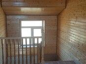 4 otaqlı ev / villa - Pirallahı r. - 105 m² (12)