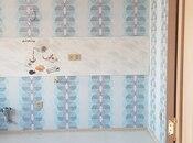 4 otaqlı ev / villa - Pirallahı r. - 105 m² (23)