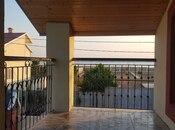 4 otaqlı ev / villa - Pirallahı r. - 105 m² (32)