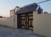 4 otaqlı ev / villa - Pirallahı r. - 105 m² (9)