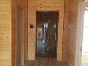 4 otaqlı ev / villa - Pirallahı r. - 105 m² (29)