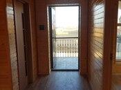 4 otaqlı ev / villa - Pirallahı r. - 105 m² (30)