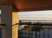 4 otaqlı ev / villa - Pirallahı r. - 105 m² (33)