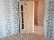 4 otaqlı ev / villa - Pirallahı r. - 105 m² (24)