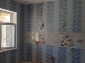 4 otaqlı ev / villa - Pirallahı r. - 105 m² (14)