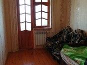 3 otaqlı köhnə tikili - Pirallahı r. - 50.2 m² (7)