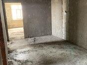 2 otaqlı yeni tikili - Masazır q. - 87 m² (4)