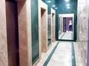 4 otaqlı yeni tikili - Yasamal r. - 185 m² (20)